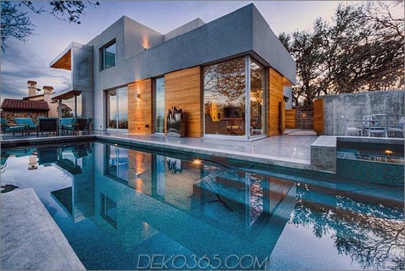 passiv-solar-home-design-texas-9.jpg