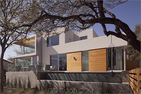 passiv-solar-home-design-texas-11.jpg