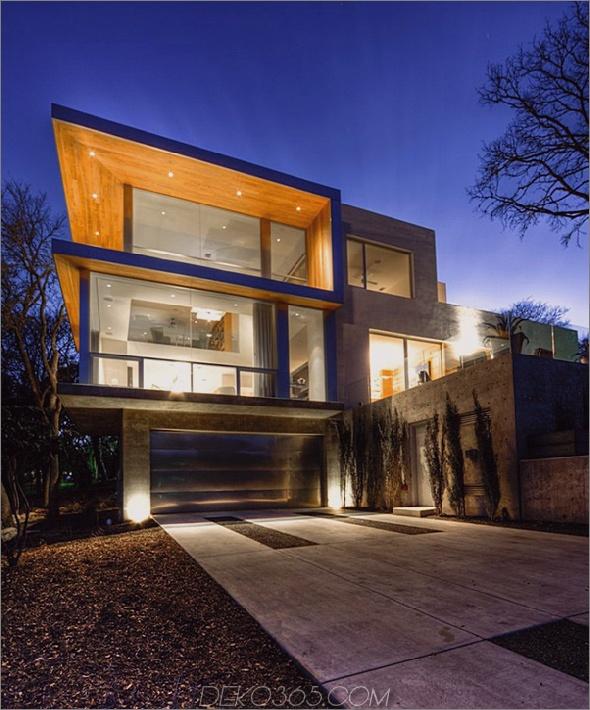 passiv-solar-home-design-texas-12.jpg