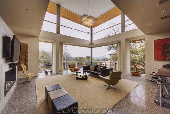 passiv-solar-home-design-texas-3.jpg