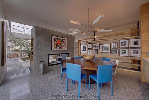 passiv-solar-home-design-texas-4.jpg