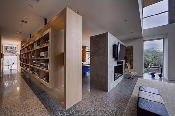 passiv-solar-home-design-texas-16.jpg