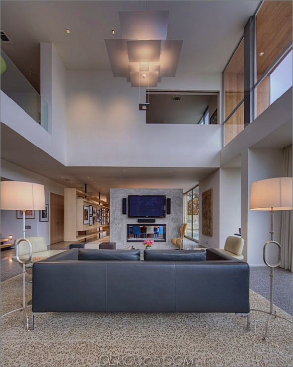 passiv-solar-home-design-texas-2.jpg