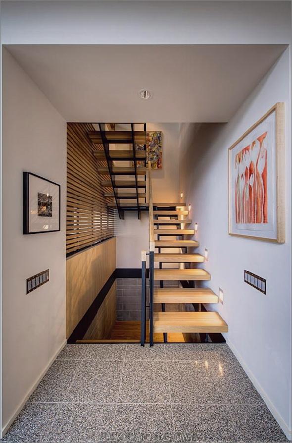 passiv-solar-home-design-texas-5.jpg