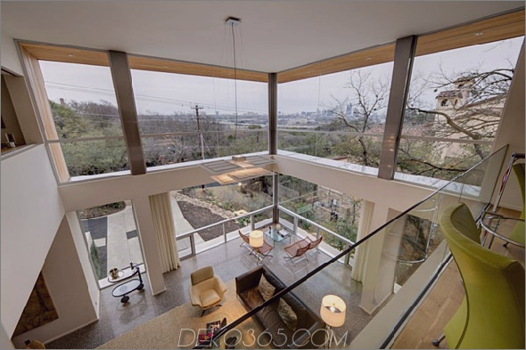 passiv-solar-home-design-texas-6.jpg