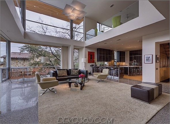 passiv-solar-home-design-texas-14.jpg