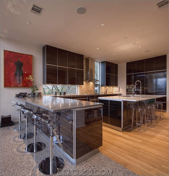 passiv-solar-home-design-texas-15.jpg