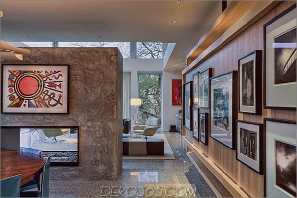 passiv-solar-home-design-texas-18.jpg