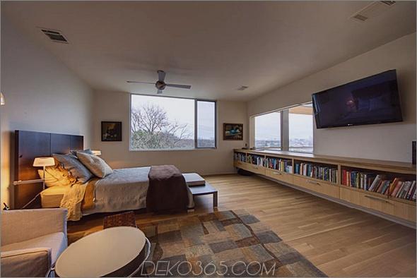 passiv-solar-home-design-texas-20.jpg