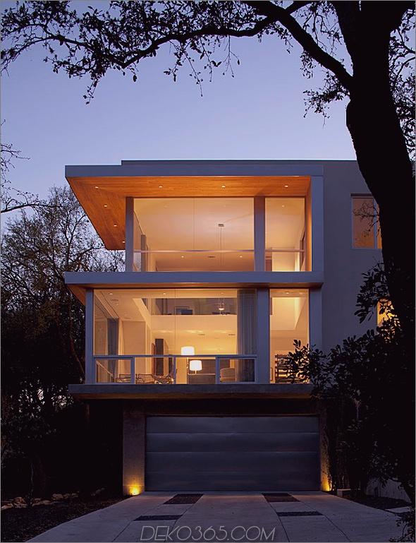 passiv-solar-home-design-texas-13.jpg