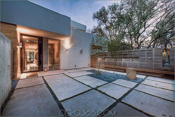 passiv-solar-home-design-texas-19.jpg