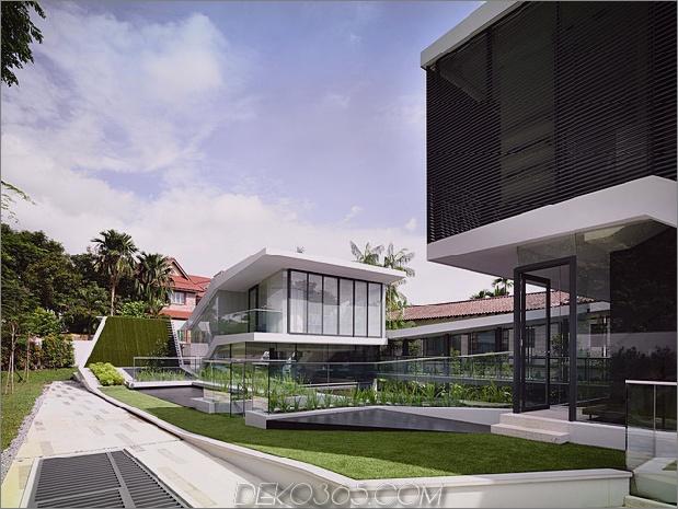 schönes Haus-Hof-Schwimmbad-5-Garten.jpg