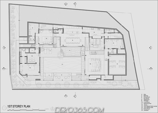schönes-haus-hof-pool-17-first-floor.jpg