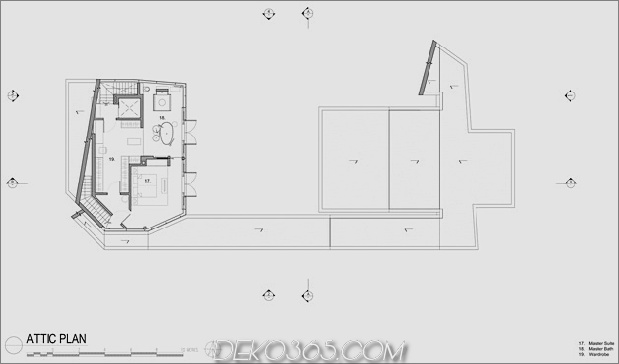 schönes-haus-hof-pool-19-3rd-floor.jpg