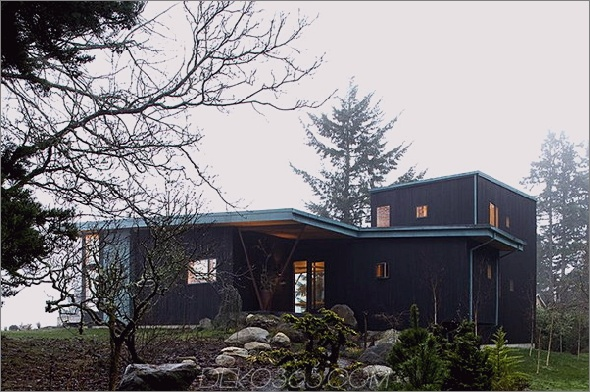 Vogelhaus-4.jpg