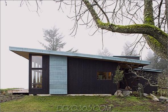 Vogelhaus-3.jpg