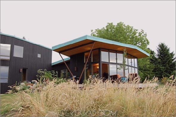 Vogelhaus-12.jpg