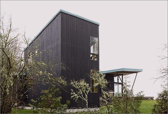 Vogelhaus-2.jpg