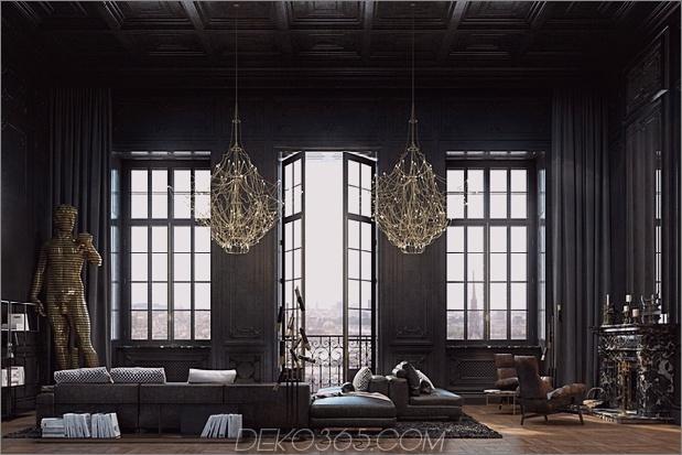 3-historic-apartment-black-interior.jpg