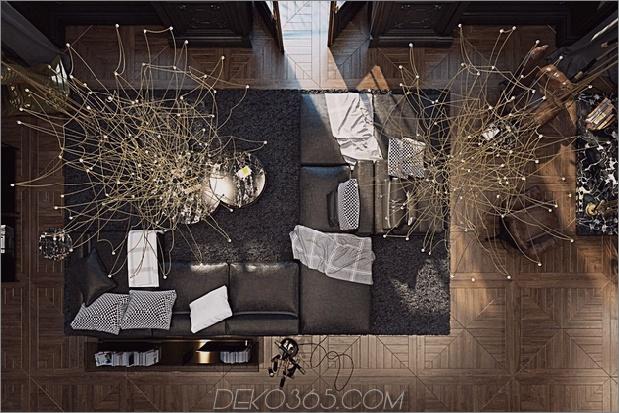 4-historic-apartment-black-interior.jpg