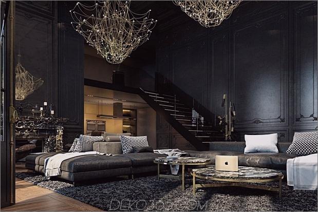 6-historical-apartment-black-interior.jpg