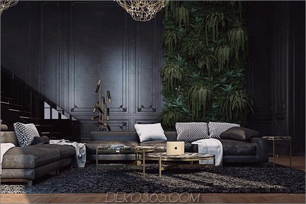 8-historic-apartment-black-interior.jpg