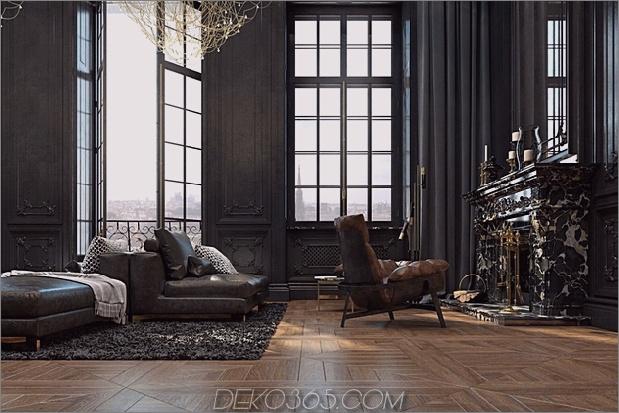 10-historisches-apartment-schwarz-interior.jpg