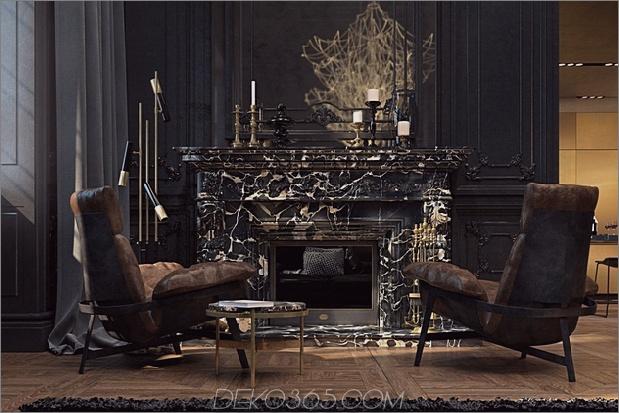 11-historic-apartment-black-interior.jpg