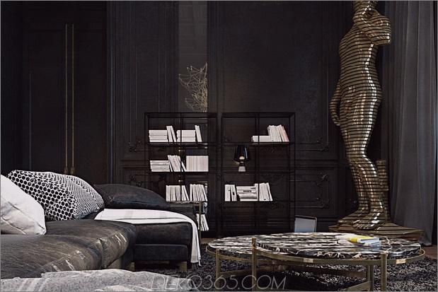 12-historic-apartment-black-interior.jpg