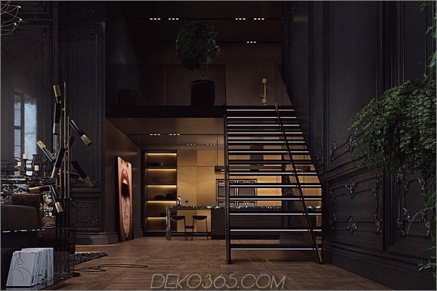 13-historic-apartment-black-interior.jpg