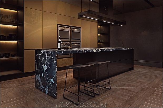 Schönes schwarzes Interieur in einem historischen Pariser Apartment_5c58df2917c50.jpg