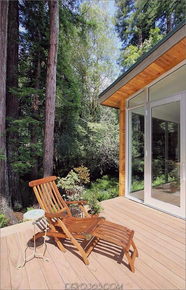 Holz-Wald-Haus-mit-modern-Interieur-und-Holz-Veredelungen-4.jpg