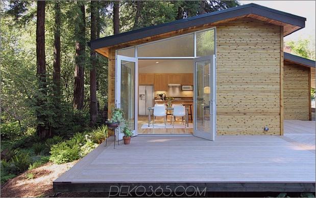 Holz-Wald-Haus-mit-modern-Interieur-und-Holz-Veredelungen-6.jpg