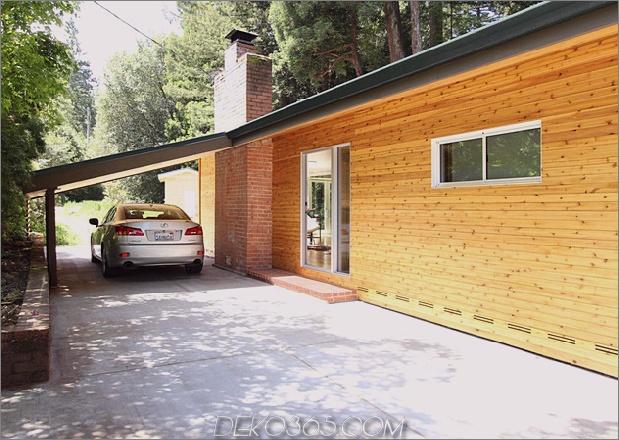 Holz-Wald-Haus-mit-modern-Interieur-und-Holz-Ausführungen-14.jpg