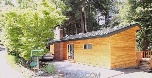 Holz-Wald-Haus-mit-modern-Interieur-und-Holz-Veredelungen-15.jpg
