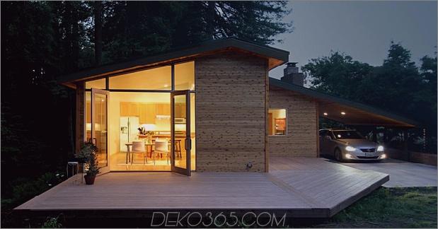 Holz-Wald-Haus-mit-modern-Interieur-und-Holz-Veredelungen-16.jpg