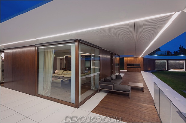 geometrisch-home-emerges-kalk-klippe-3-living.jpg