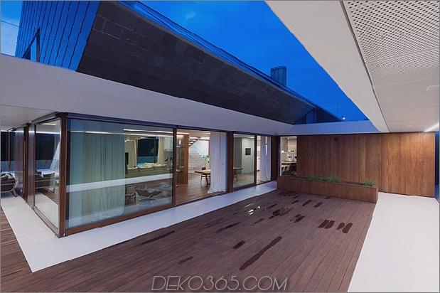 geometrisch-home-emerges-kalk-klippe-4-terrasse.jpg