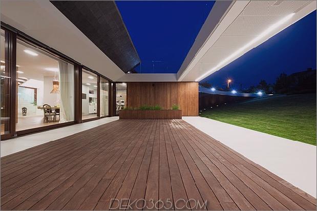 geometrische-home-emerges-Kalk-Klippe-5-Terrasse.jpg