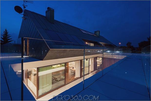 geometrisch-home-emerges-kalk-klippe-6-gehweg.jpg