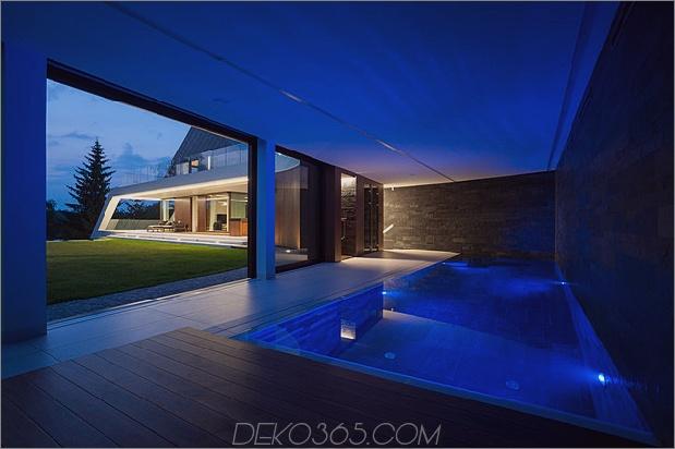 geometrische-home-emerges-Kalk-Klippe-10-covered-pool.jpg