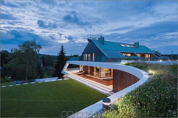 geometrisch-home-emerges-kalk-klippe-11-landschaft.jpg