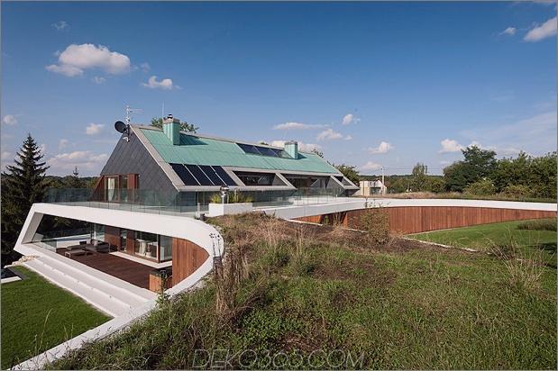 geometrisch-home-emerges-kalk-klippe-12-site.jpg