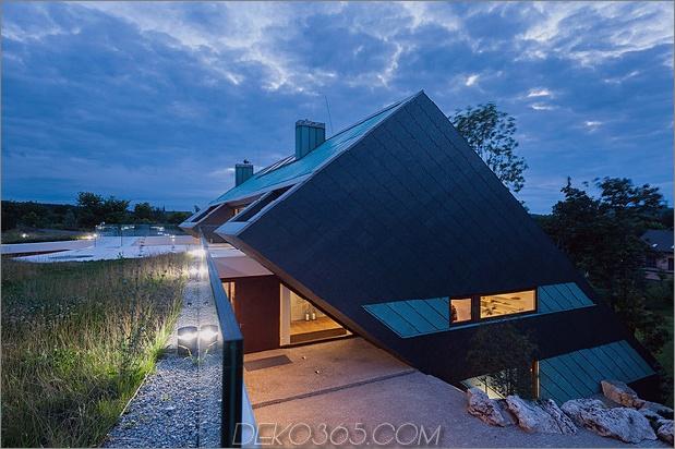 geometrisch-home-emerges-kalk-klippe-14-seitensicht.jpg