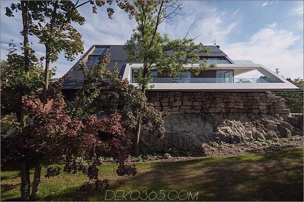 geometrische-home-emerges-Kalk-Klippe-18-front-view.jpg