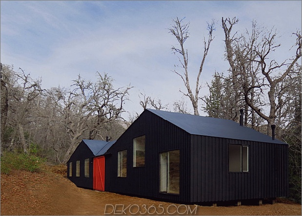 Schuppenhaus aus Schuppen gebaut 1 Außenwinkeldaumen 630xauto 34405 Schuppenhaus aus Schuppen gebaut