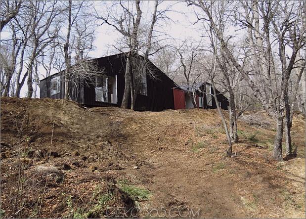 Schuppenhaus-gebaut-von-Schuppen-3-exterior-unter.jpg