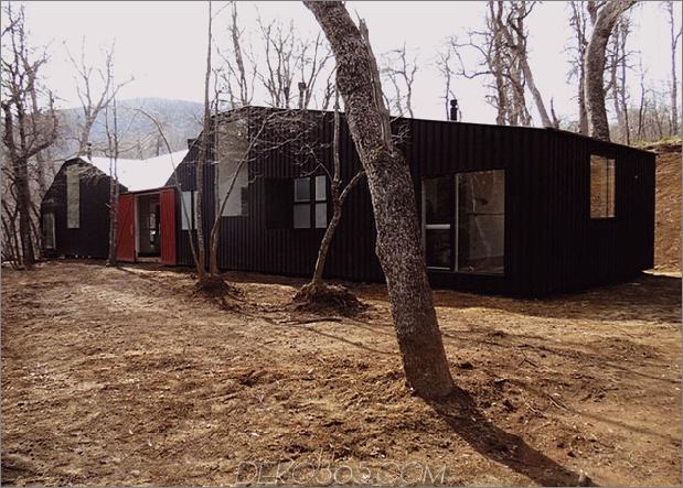 Schuppenhaus-aus-Schuppen-4-Bäume.jpg