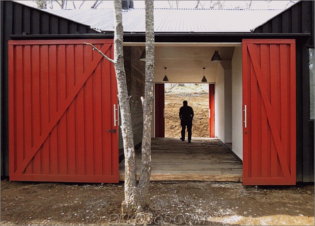 Schuppenhaus-gebaut-aus-Schuppen-6-Übergangsbereich.jpg