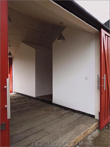Schuppenhaus-gebaut-aus-Schuppen-7-Schuppenränder.jpg